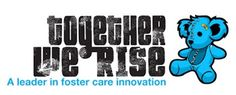 "HomeLife Warranty Protection Founder Nicole Roehl Supports ""Together We Rise"""