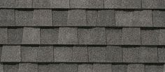 Best 1000 Images About Certainteed Colonial Slate On Pinterest 400 x 300