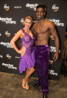 60 Keo Motsepe And Jodie Sweetin Dwts Season 22 Ideas Jodie Sweetin Dwts Dancing With The Stars