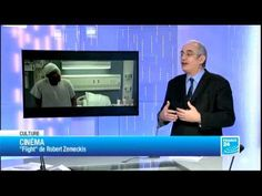 TV BREAKING NEWS 13/02/2013 CHRONIQUE CULTURE - http://tvnews.me/13022013-chronique-culture/