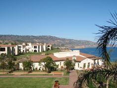 Palos Verdes Terrena Resort