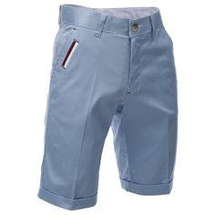 FLATSEVEN Herren Slim Fit Bermuda Shorts Chino Hosen Premium Baumwolle (CH198S) LigheBlue,  FLATSEVEN http://www.amazon.de/FLATSEVEN-Premium-Baumwolle-CH198-LightBeige/dp/B00J8DWWKQ
