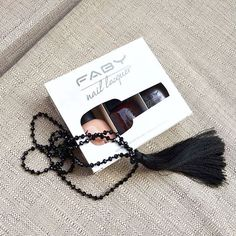 New collection by fabyinternational at the fabyposh Im completely inhellip