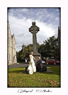 Alana & James Statue Of Liberty, Wedding Photography, Travel, Statue Of Liberty Facts, Viajes, Statue Of Libery, Destinations, Traveling, Wedding Photos