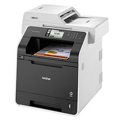 S$1188 --- MFC-L8850CDW === GOOD, won the design awards 2015 - most recent design, uses less moving parts LED technology (not quite as good as Fuji-Xerox engineering)