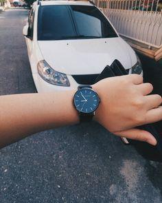 "2 Likes, 1 Comments - F A N Y W I J E Y (@fromwijey) on Instagram: ""Pagi dihari libur, cus pergi sarapan dulu and then go to pasar biar belanja makin seru! -  Watch:…"""