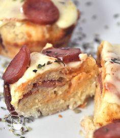 cupcakes_pizza3