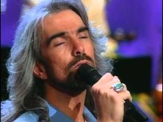 Knowing You'll Be There [Live] Wonderful song to help a hurting heart...