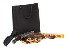Biltong Lover Hamper at Gift Hampers   Ignition Marketing Corporate Gifts