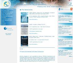 Europole Mer : centre de recherche sur les sciences et technologies marines