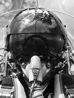 Jet Charter services and Their Benefits Jet Fighter Pilot, Fighter Jets, Military Jets, Military Aircraft, Flying Ace, Aircraft Design, Dark Photography, Fighter Aircraft, Air Force