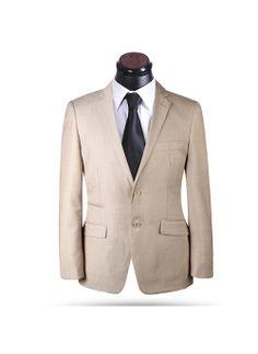 Extra Slim Fit,Men's Wool Suits EONW082-3