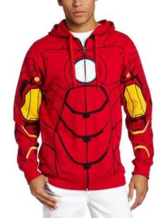 Marvel Men's My Iron Suit Fleece Hoodie, Red, Small by Marvel Take for me to see Marvel Men's My Iron Suit Fleece Hoodie, Red, Small Review You are able to obtain any products and Marvel Men's My Iron Suit Fleece Hoodie, Red, Small at the Best Price Online with Secure Transaction . We will be …