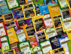 U Xtores Twinings 20 Assorted Flavours, Fruit, Green Tea, Speciality Tea & Herbal Selection, 100 Individual Envelope Teabags Turkish Apple Tea, Sencha Green Tea, Twinings Tea, Different Types Of Tea, Butter Mints, Tea Storage, Green Fruit, Pick And Mix, Tea Benefits
