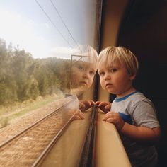 Imię dla dziecka - 200 ładnych imion dla chłopców i dziewczynek - Wronek Summer Wreath, Malaga, Railroad Tracks, Australia, Train Tracks