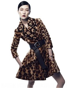 85 Best some like it leopard print... images  86db469f4