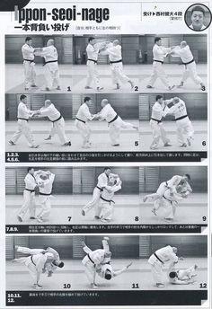 Judo Training, Jiu Jitsu Training, Judo Throws, Kyokushin, Martial Arts Styles, Ju Jitsu, Martial Arts Workout, Combat Sport, Brazilian Jiu Jitsu