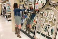 23 Hobby Lobby Sales and Hacks That'll Save You Hundreds - The Krazy Coupon Lady lobby 23 Hobby Lobby Sales and Hacks That'll Save You Hundreds Hobby Lobby Discount, Hobby Lobby Sales, Hobby Lobby Store, Hobby Lobby Gift Card, Hobby Lobby Crafts, Hobby Lobby Decor, Hobby Lobby Weekly Ad, Hobby Lobby Coupon, Store Hacks