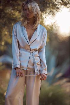 Zara Home New Collection Sleepwear Women, Pajamas Women, Lingerie Sleepwear, Loungewear, Luxury Nightwear, Silk Sleepwear, Summer Pajamas, Fashion Outfits, Womens Fashion