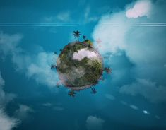 """Check out new work on my @Behance portfolio: """"DIRECTOR CUT INDONOW"""" http://be.net/gallery/60124803/DIRECTOR-CUT-INDONOW"""