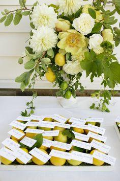 Συμβουλες για το πως θα καθισουν οι καλεσμενοι στο γαμο σας | Αννα Σουρμπατη  See more on Love4Weddings  http://www.love4weddings.gr/guest-seating-tips/