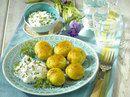 die besten 25 beschichtete pfanne ideen auf pinterest low carb pfannenkuchen zucchini. Black Bedroom Furniture Sets. Home Design Ideas