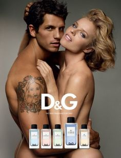 D&G perfumes #perfume Get this perfume for just $14.95/month www.scentbird.com