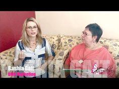 Xtraordinary Women interviews Bashia Galt, owner of BMG Marketing