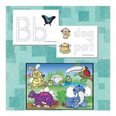 Play-doh alphabet and word mats. Playdough Diy, Playdough Activities, Alphabet Activities, Play Doh Fun, Play Dough, Alphabet For Kids, Alphabet Letters, Kid Activites, Activities For Kids