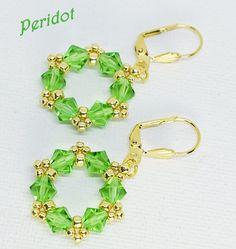 SOLID Mini Hammered Teardrop Hoops in Gold, gold hoop earrings, hammered hoop earrings, thin gold hoop earrings, small hoops - Fine Jewelry Ideas Birthstone Jewelry, Gemstone Jewelry, Beaded Jewelry, Fine Jewelry, Jewelry Making, Diamond Hoop Earrings, Sapphire Earrings, Bead Earrings, Swarovski Crystal Earrings