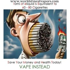 #worldsfinestvapors #eliquid made with #higherstandards #natural flavor extracts only! EXPECT#molecularPURITY in UR #vape