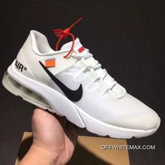 cf79b7cbfbfd3c https   www.balenciagabest.com new-style-men-off-white-x-nike-craft ...