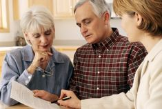 Long-Term Care Insurance: I'm a Believer