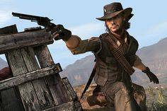Yee-haw! Red Dead Redemption comes to Xbox One backwards compatibility at last - https://www.aivanet.com/2016/07/yee-haw-red-dead-redemption-comes-to-xbox-one-backwards-compatibility-at-last/