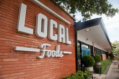 True to Its Name: Local Foods Delivers the Goods - Houston Press