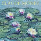 Art Painting Impressionism Water Lilies (detail) by Claude Monet … Claude Monet, Famous Art Paintings, Monet Paintings, Indian Paintings, Abstract Paintings, Landscape Paintings, Impressionism Art, Impressionist Paintings, Artist Monet