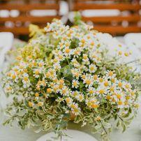 53-boda-paula_serafin