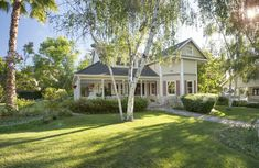 126 Most Popular Celebrity Homes & Real Estate Photos   Architectural Digest