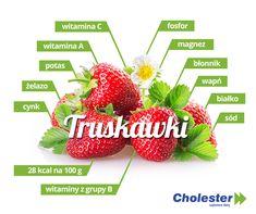 Healthy Style, Healthy Tips, Healthy Eating, Balanced Vegetarian Diet, Juice Plus, Slow Food, Fruit And Veg, Nutrition Tips, Health Remedies
