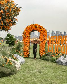 Veuve Cliquot, Polo Classic, 30th Birthday Parties, Event Marketing, Hawaii Wedding, Corporate Events, Event Decor, Decoration, State Parks