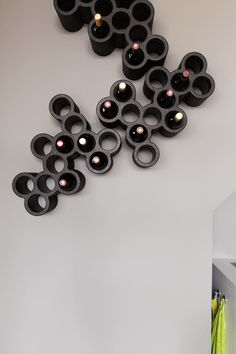 Where-I-Work-Robert-Bronwasser-10 - Design Milk