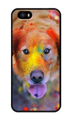 iPhone 5/5S Case DAYIMM Dog Smile Fall Leaves Art Nature Black PC Hard Case for Apple iPhone 5/5S DAYIMM? http://www.amazon.com/dp/B013DGWAPA/ref=cm_sw_r_pi_dp_0glfwb0AQSPHG