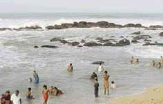 An exotic place to visit in India, Kanyakumari is full of interesting tourism attractions. With its rich history and cultural heritage, the city beckons tourists from far and wide.