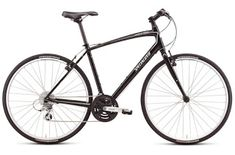 Bike Details, Ireland, Bicycle, Sports, Hs Sports, Bike, Bicycle Kick, Bicycles, Irish