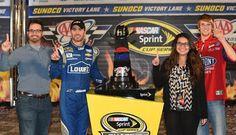 NASCAR Race Mom: NASCAR, Chevrolet Announce Diversity Scholarship t...
