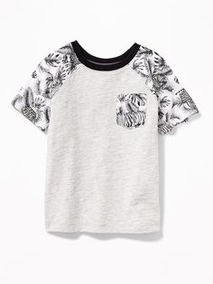 f61e88e16 236 Best summer 2019 boys images | Kids boys, Little boys, T shirts