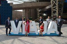 viaja posadas meeting mexico1