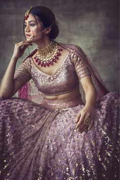 Beautiful heavy designer latest collection of bridal lehenga and party wear lehenga 2019 at the best prices on. Please contact on this number for order - Sabyasachi Bridal Lehenga Price, Indian Bridal Sarees, Designer Bridal Lehenga, Bride Indian, Bollywood Lehenga, Indian Wedding Outfits, Bridal Outfits, Indian Outfits, Bridal Dresses