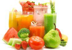Dieta disintossicante e antinfiammatoria per il corretto funzionamento del nostro organismoconsigli bio rimedi naturali consigli bio