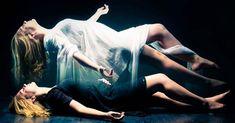 Cítite sa skleslí, bez energie a chuti do života? Venujete si dostatok pozornosti? Zistite, či vaša duša nie je príliš unavená a neumiera.